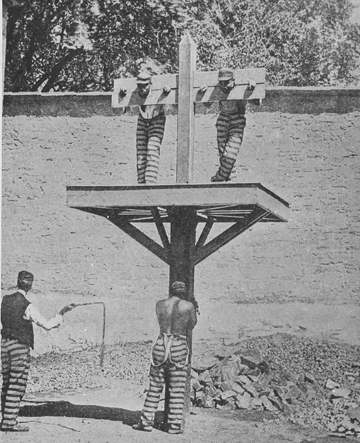 the historical oppositions to capital punishment in the united states 1 -the whim of twelve is cloaked in racial prejudice: why inherent racial discrimination in the capital punishment system requires that maryland's legislature enact.
