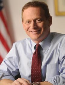 Archived websites for Insurance Commissioner Matt Denn