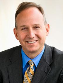 Archived websites for Treasurer Jack Markell