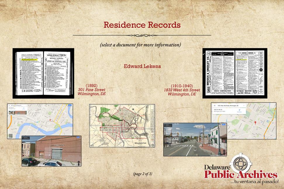 Spanish Settlers Residence 02