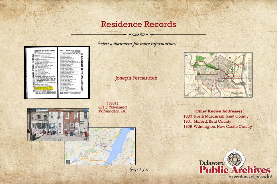 Spanish Settlers Residence 03