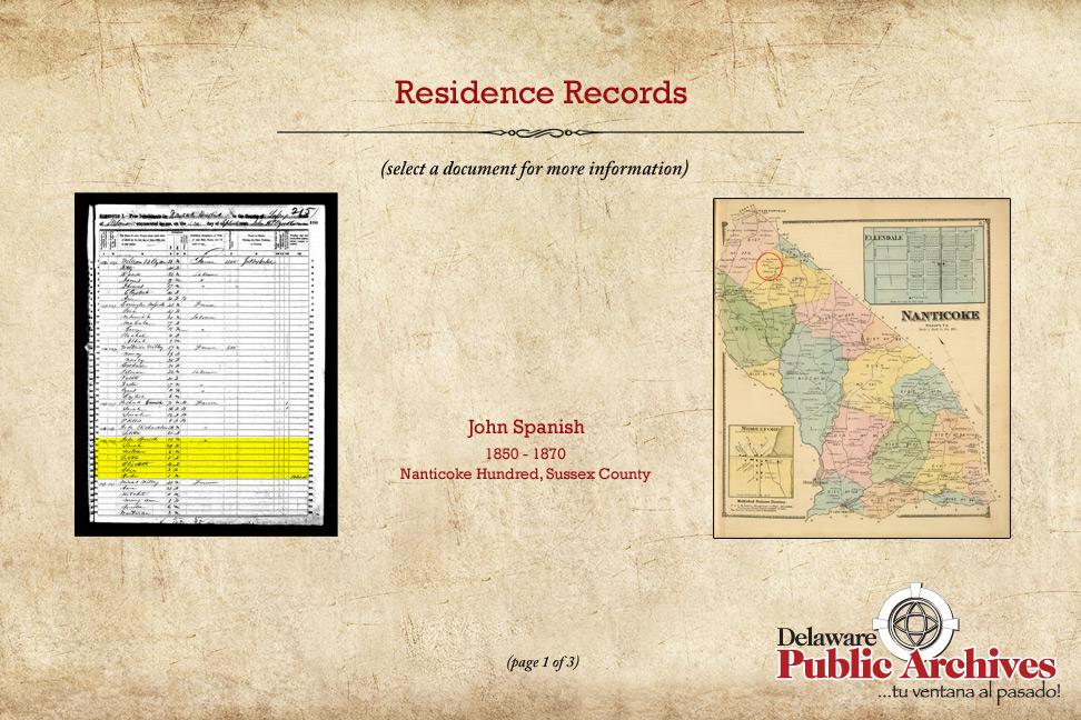 Spanish Settlers Residence 01