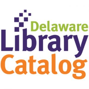 Delaware Library Catalog (Books And Publications) - Delaware Public