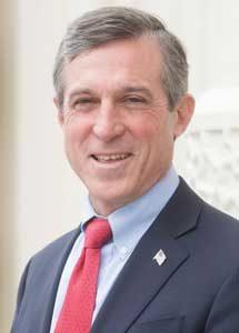 Governor Carney