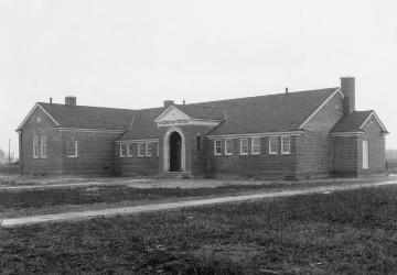 The Farmington School