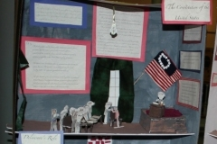 Detail-From-Gallaher-Elementary-School-2019-display-resized