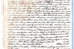 1682: Kent County Will Book pt2