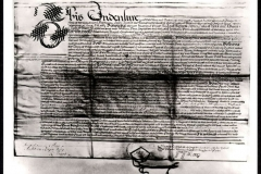 1682: Charter Documents pt2