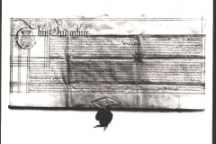 1682: Charter Documents pt4