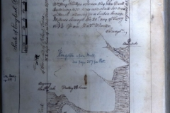 1677: Survey for Kingston upon Hull