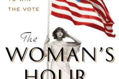 the-woman-hour