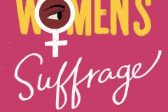The-Womens-Suffrage-Movement